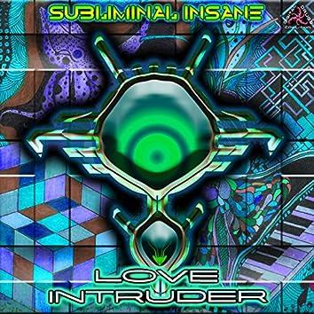 Love Intruder