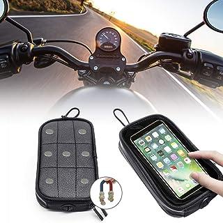 Tankrucksäcke Koffer Gepäck Auto Motorrad
