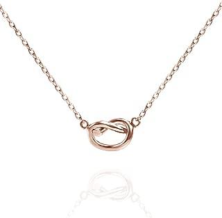 Best cheap bridesmaid necklaces Reviews