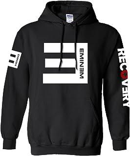 Unisex 3D Novelty Hoodies Elizabeth,Monochrome Letters,Sweatshirts for Women Plus Size
