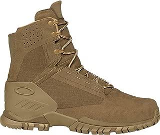 Men's SI 6 Military Boot