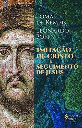 Imitação de Cristo e seguimento de Jesus