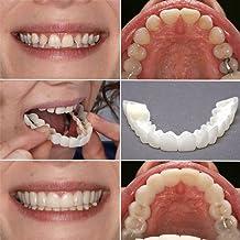 Suchergebnis Auf Amazonde Für Künstliche Zähne