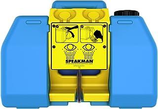 Portable Rinse Kit