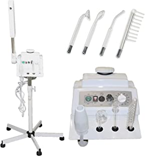 Best day spa equipment Reviews