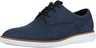 حذاء رياضي رجالي من Clarks Banwell Lace