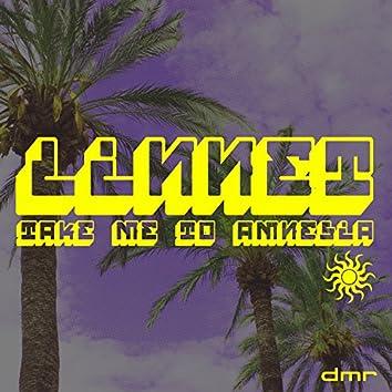 Take Me to Amnesia