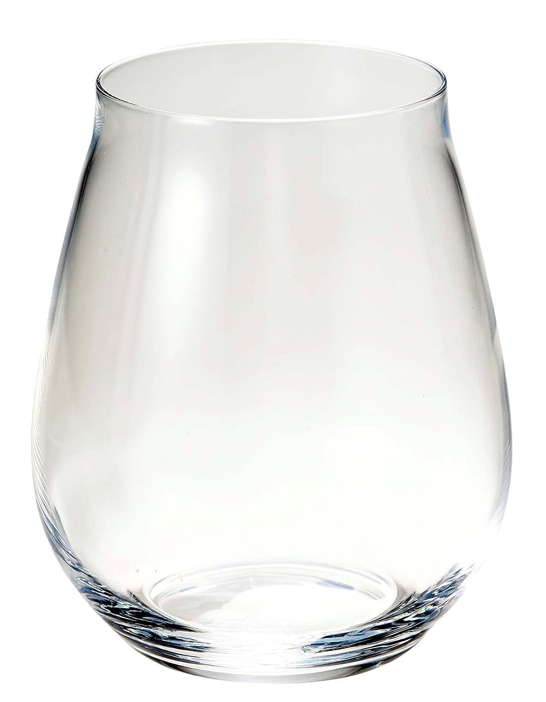 食事無声でマスクLuigi Bormioli(ルイジ ボルミオリ) VINEA グラス 670ml LU72