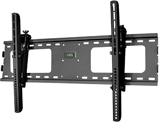 Industrial & Scientific Black Tilting Wall Mount Bracket for Sony ...
