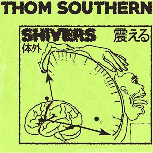 Thom Southern