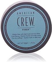 Best american crew fiber in hair Reviews