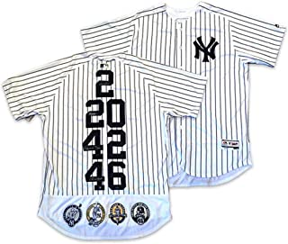 903e5bbe4ec New York Yankees