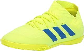 adidas Kids' Nemeziz 18.3 Indoor