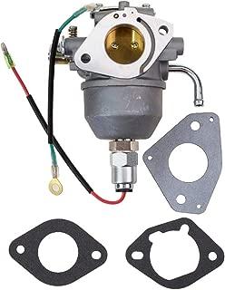 Amazon.es: GOOFIT - Carburadores / Alimentación del motor ...