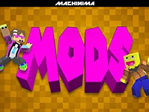 Clip: Mods
