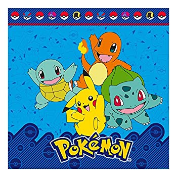 Best pokemon shower curtain Reviews