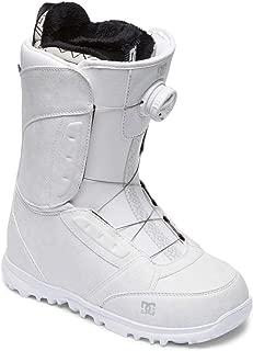 Lotus Boa Snowboard Boot - Women's