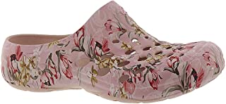 Women's, Travelclog Clog
