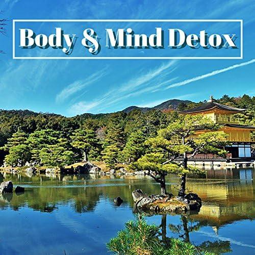 Mental Detox Series