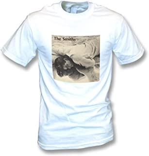 Best the smiths this charming man t shirt Reviews