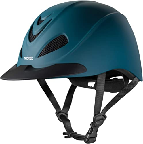 Troxel Liberty Horseback Riding Helmet