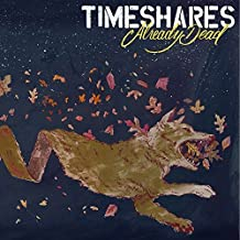 Already Dead by Timeshares (2015-05-04)