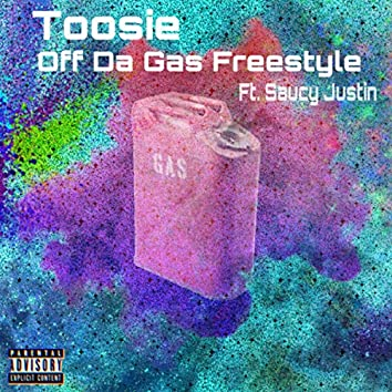 Off Da Gas (Freestyle)