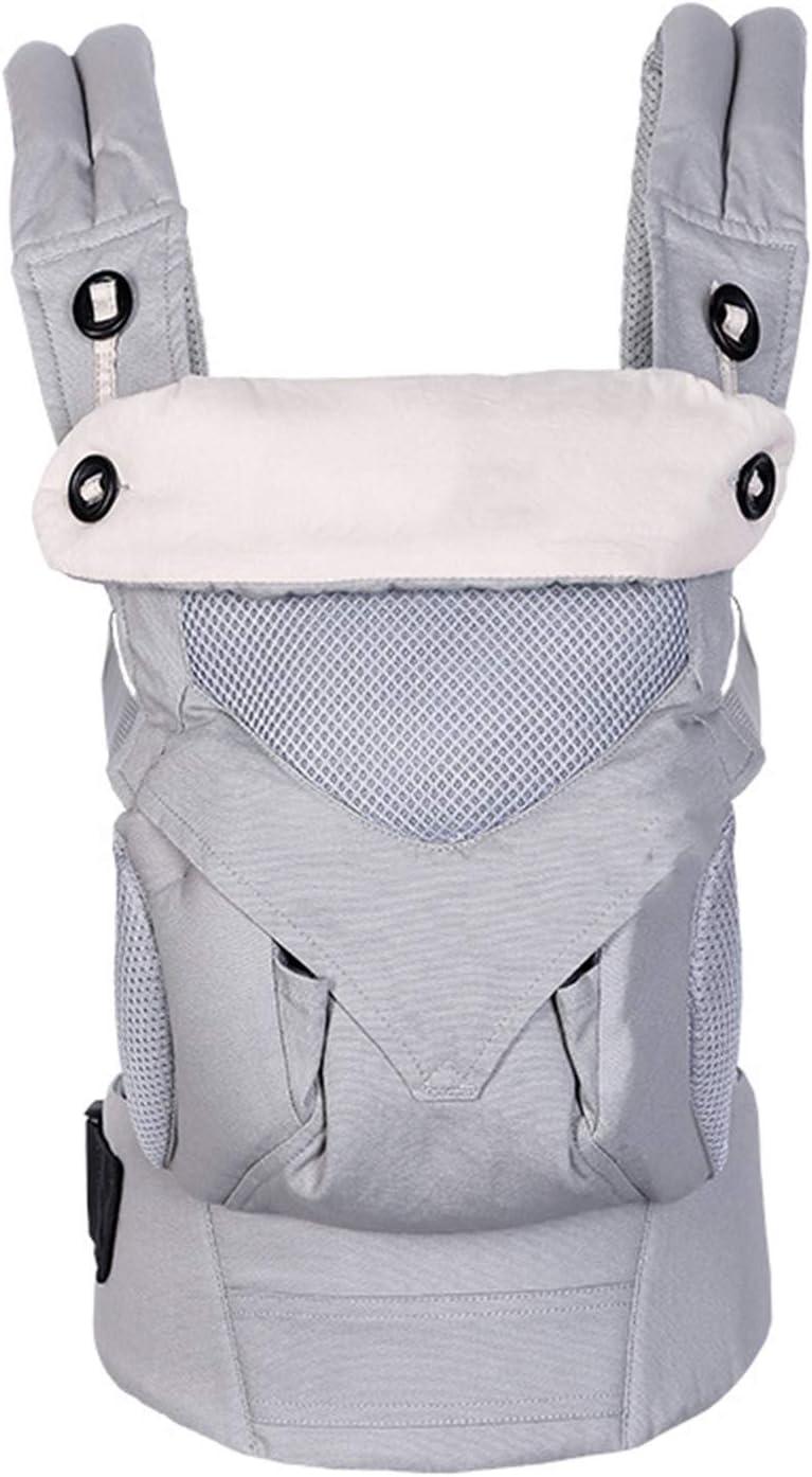 Department store HWZZ Baby Ergonomic Carrier Sale price Waist Bag for Stool Kangaroo Ba