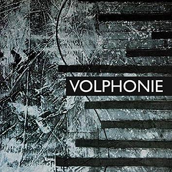 Alien Symphony EP (Digital Version)