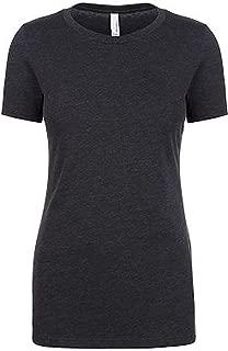 Best next level 100 cotton t shirt Reviews