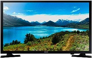 """Smart Tv Samsung 40"""" LED - Full Hd - 2X HDMI - USB - Wi-Fi - LH40BENELGA/ZD"""