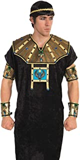 Best egyptian costume male and female Reviews