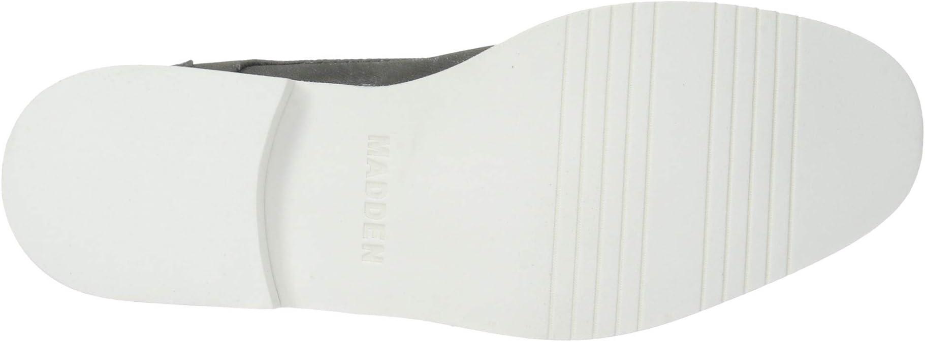Madden by Steve Madden Boxxen | Men's shoes | 2020 Newest