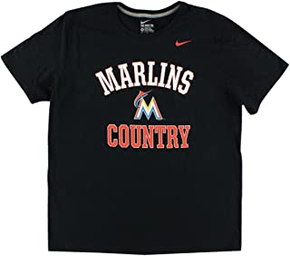 Best nike phrase t shirts Reviews