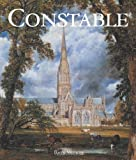 Constable - Sa vie et ses chefs-d'oeuvre