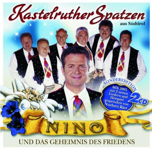 Schau in den Brunnen der Träume ((Version 2005))