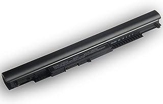 HRX - Replacement (HS03/HS04) Notebook Laptop Battery For HP 240/G4-245/G4-246/G4-250/G4-255/G4-256/G4) Series HP (Noteboo...