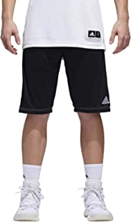 Men's Basketball 3G Speed Short