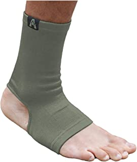 Anthem Athletics Raptor Ankle Supports – Muay Thai, Kickboxing, Boxing, MMA
