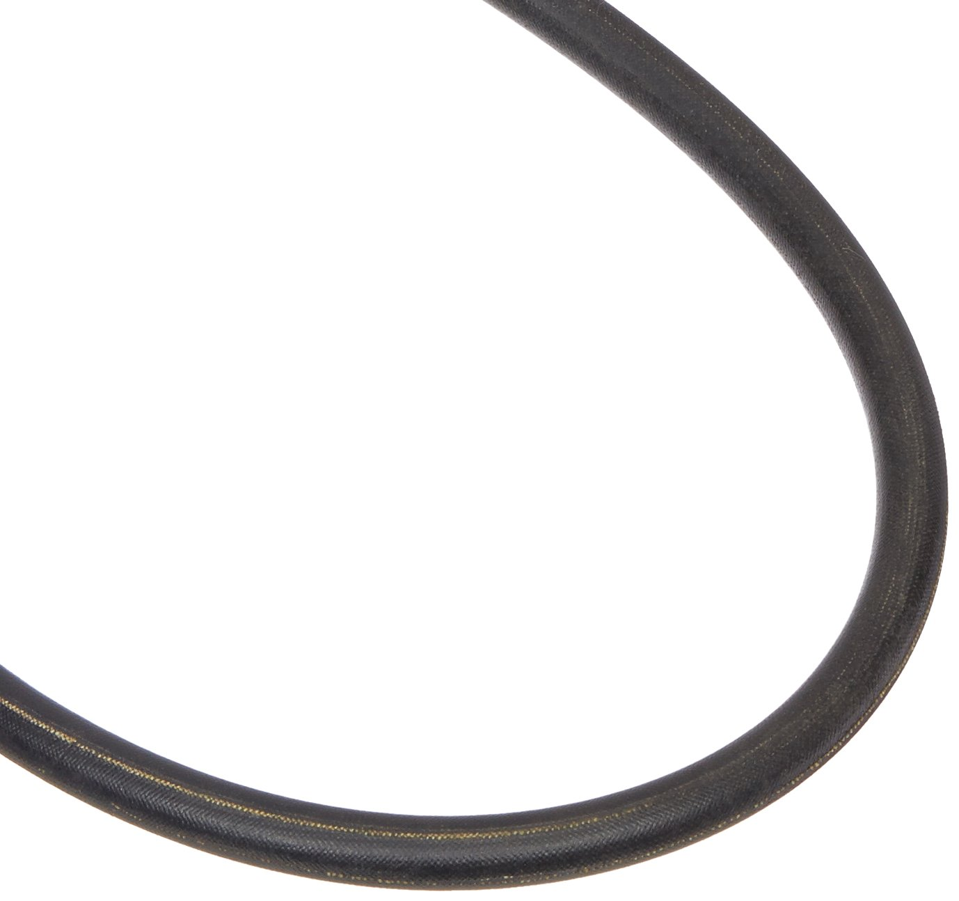 Gates 7 X 36 RE Belt Endless Free shipping Attention brand on posting reviews Ins Round Diameter 16
