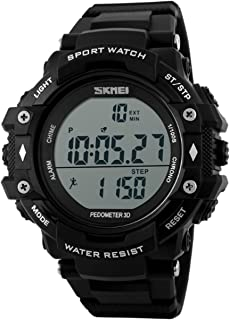 alessi watch repair