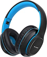 On Ear Wired Headphones