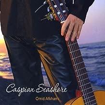Caspian Seashore
