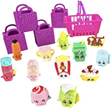 Shopkins Series 2 (Pack of 12)
