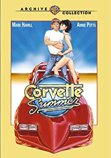 Best sa ar 5 class corvette Reviews