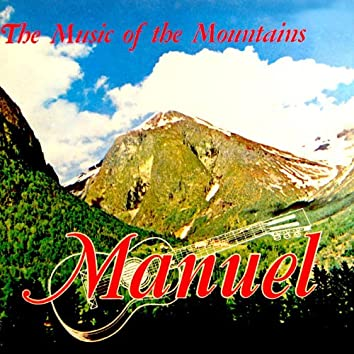 The Music Of The Mountains