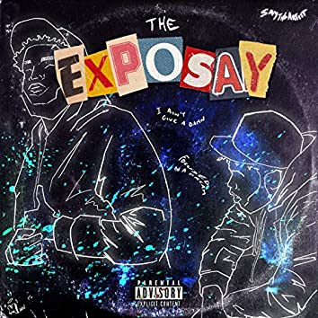 The ExpoSay