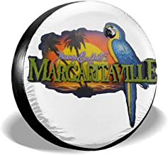 Best margaritaville tire cover Reviews