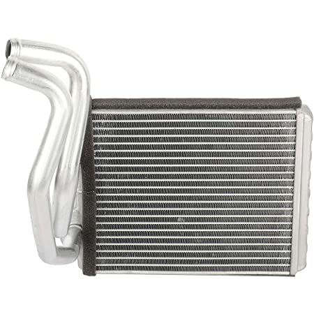 FEIPARTS Heater Core Replacement for 1999-2004 Jeep Grand Cherokee ...