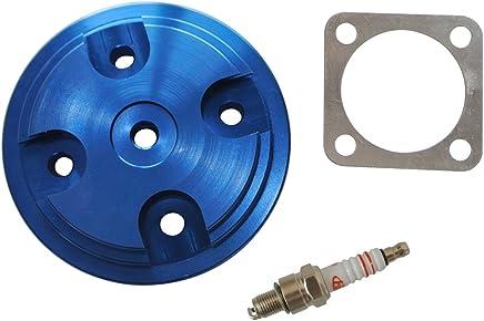 Fuel Injector 16600-EA00A 16600EA00A For 2005-2012 Nissan Frontier 2.5L